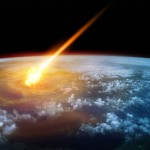 188. Asteroid deflection: 101