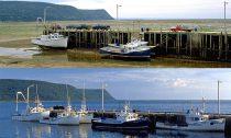 fundy-tides-comparison[4]