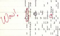 Mysterious-WOW-Signal-Decoded-After-40-Years