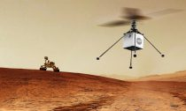 MARS%20_helicopter_Final15