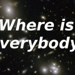 245.2 Snippet_Fermi Paradox