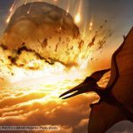 251.2 Snippet_Mass extinctions