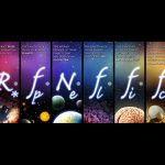 270.4 Snippet The Drake equation