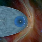 273.1 Snippet_Interstellar Voyagers