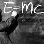 289.1. Snippet_E=mc squared (formula)