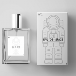 292.1. Snippet_The smell of space.