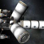 296.2. Modular spacecraft