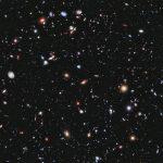 301. Dear Cheap Astronomy - Episode 79