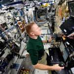 303.2. Snippet_Tech on the ISS